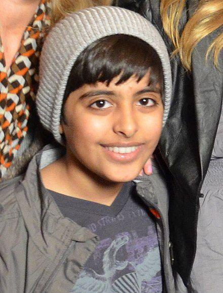 Karan Brar 2011.jpg