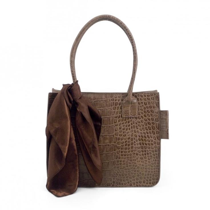 Nieuwe Voorjaars Tassen : Best images about leren tassen damestassen on