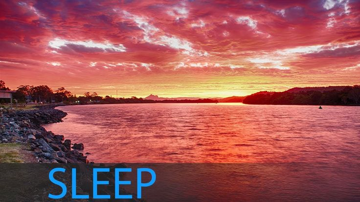 8 Hour Sleeping Music: Music Meditation, Delta Waves, Deep Sleep Music, Relaxing Music ☯1669 - YouTube