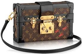 Many people purchase such resale Louis Vuitton bags online. However, if you are new to this type of purchase, you can check some tips mentioned below. http://luxtimesulouisvuittonblog.tumblr.com/