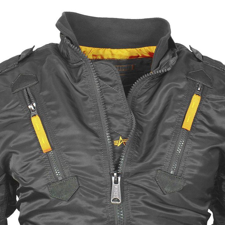 190 best stylische herren jacken images on pinterest beige chinos and jackets. Black Bedroom Furniture Sets. Home Design Ideas