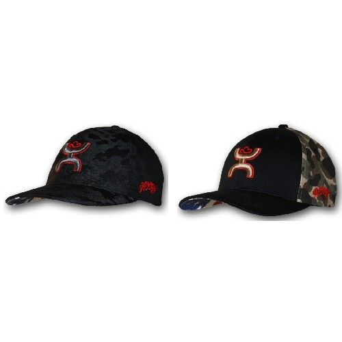 Chris Kyle Hooey Hat: 17 Best Images About Gift Ideas On Pinterest