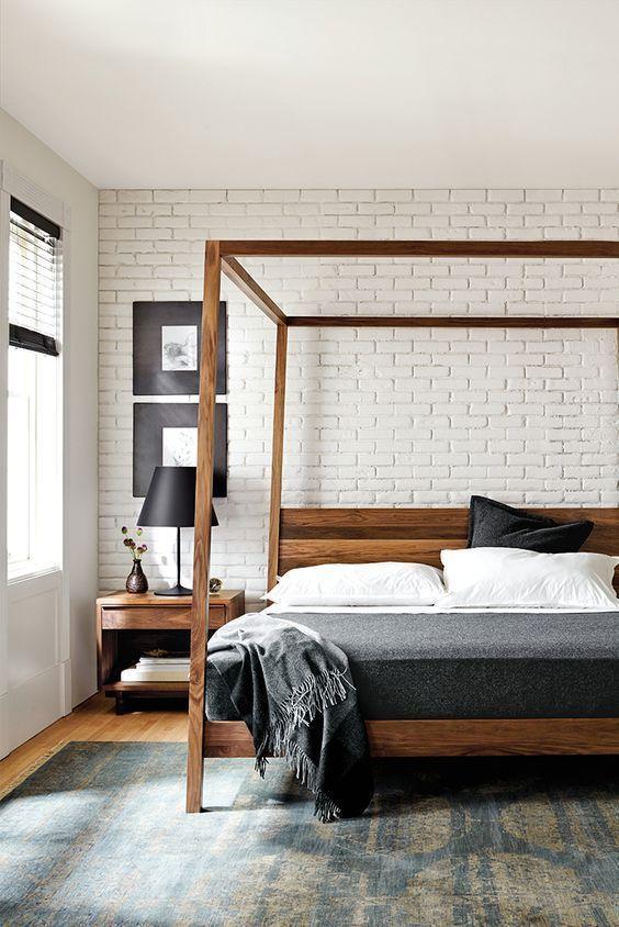 affordable home decor | budget decorating ideas | | unique home