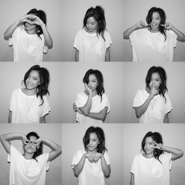 photo booth poses - Google Search