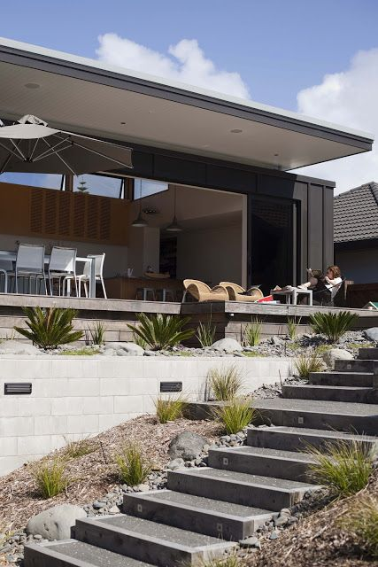 HOME New Zealand: Outtakes: A Mount Maunganui marvel by Evan Mayo