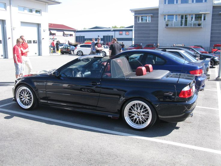 nice awesome bmw m3 e46 a vendre bmw pinterest 4x4 et voitures. Black Bedroom Furniture Sets. Home Design Ideas