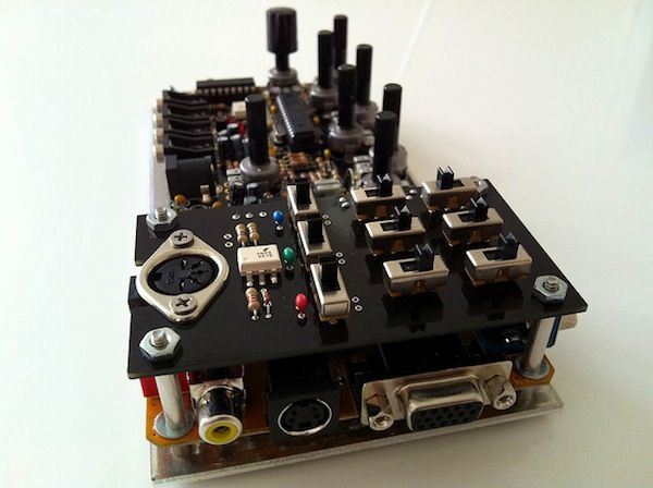 9 best PID Controller Projects images on Pinterest Pid - sch amp ouml ne badezimmer bilder