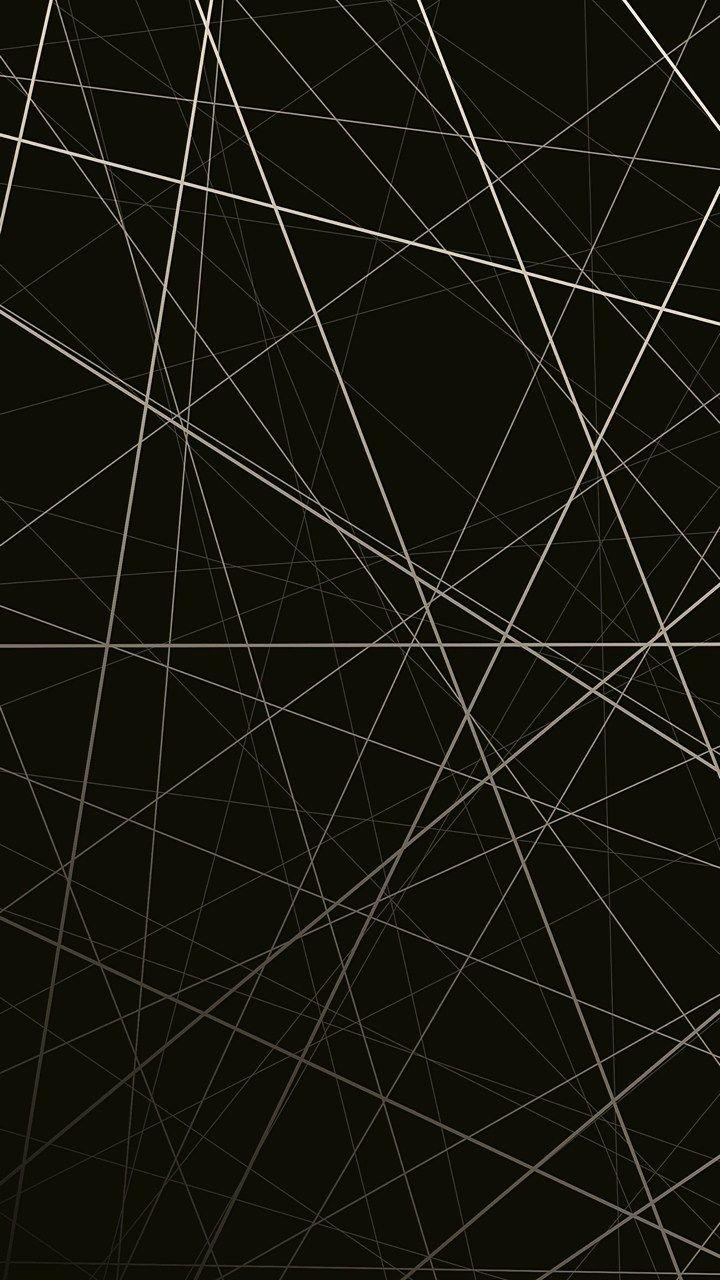 Black Aesthetic Wallpaper Hd 720x1280 Black Aesthetic Wallpaper Abstract Wallpaper Black Aesthetic