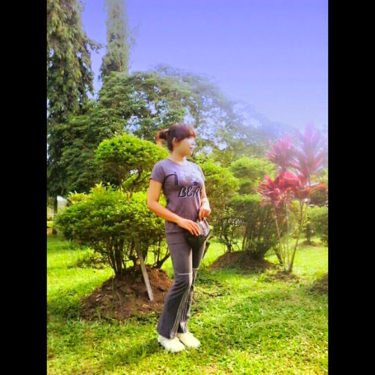 IMG_20140510_223034.jpg (960×960)