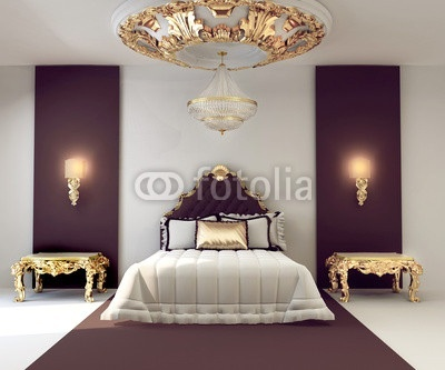 25 Best Ideas About Modern Victorian Bedroom On Pinterest Victorian Bedroom Victorian Decor