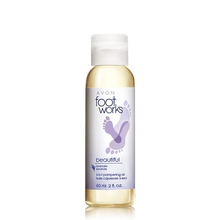 rough dry feet and cuticles feel silky smooth and rejuvenated oil evenly disperses when