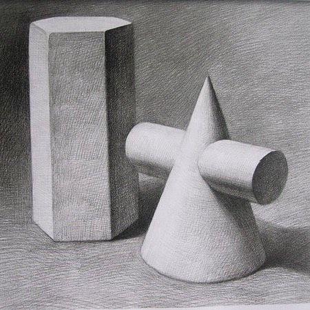 4,217 отметок «Нравится», 15 комментариев — Академический рисунок (@academic_drawing) в Instagram: «#art #draw #artist #instart #instartist»