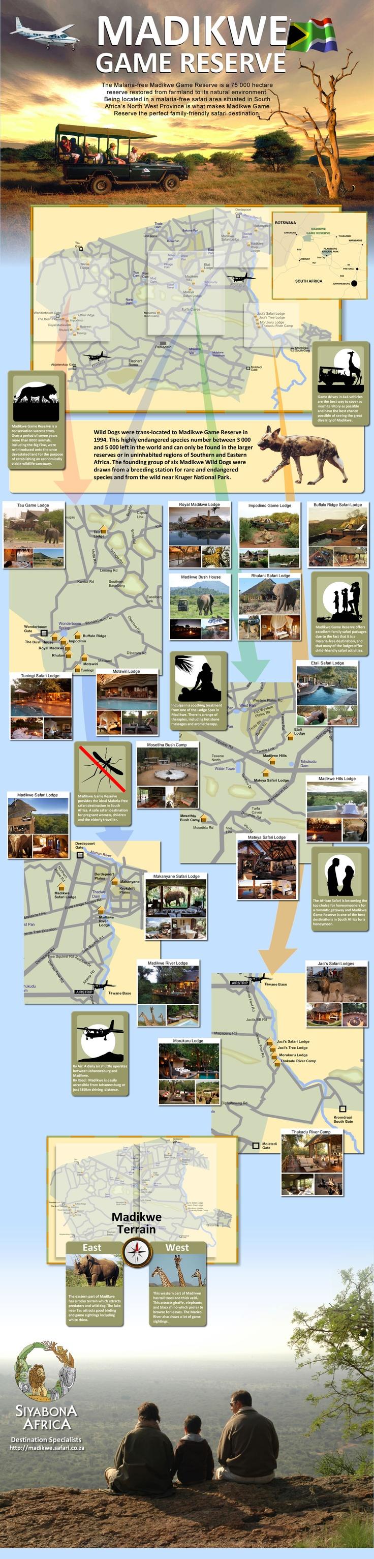 http://madikwe.safari.co.za/images/madikwe-infographic.jpg