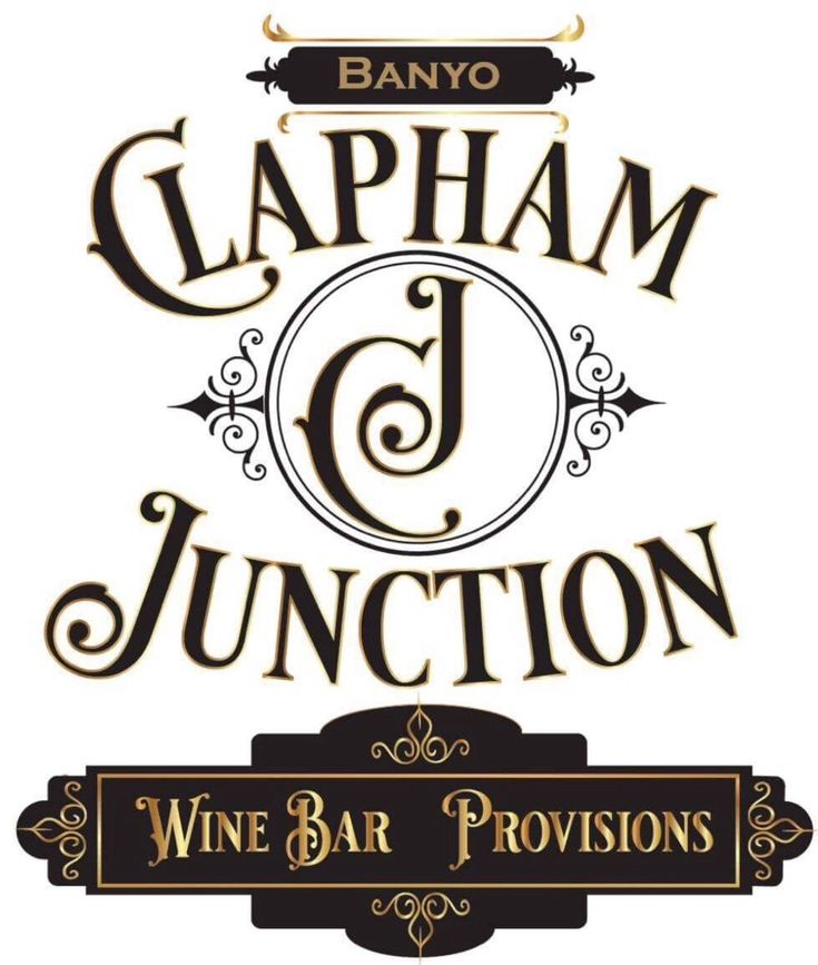 82 best clapham junction images on pinterest find this pin and more on clapham junction by navahosurfer reheart Images