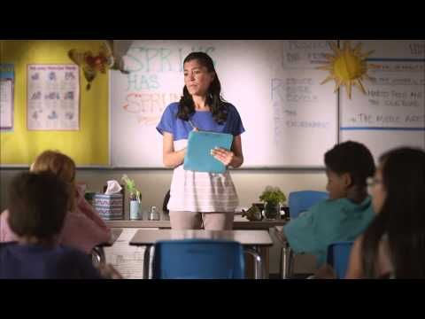 ▶ High School Dropout Prevention - Here :30 - YouTube
