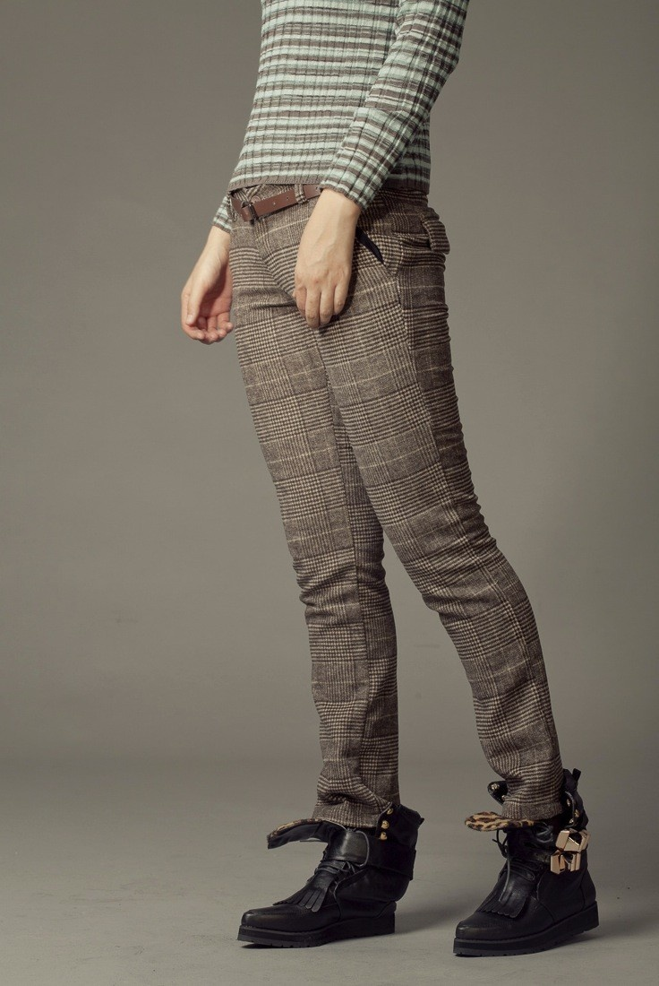 1000  images about Pants on Pinterest | Wool, Plaid and Wool pants