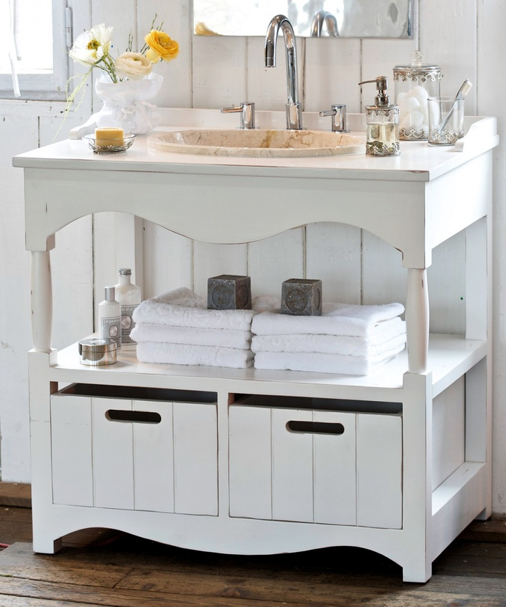 waschtisch mit marmorbecken salas de ba o pinterest waschtisch ltere sch nheit und. Black Bedroom Furniture Sets. Home Design Ideas