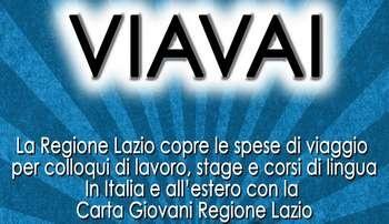 http://cartagiovani.it/news/2011/02/17/vai-i-rimborsi-viaggio-i-soci-della-regione-lazio