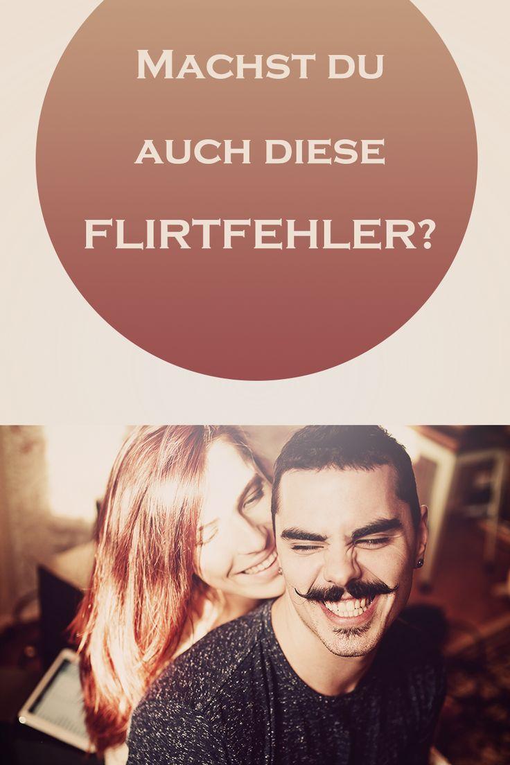 Film flirten