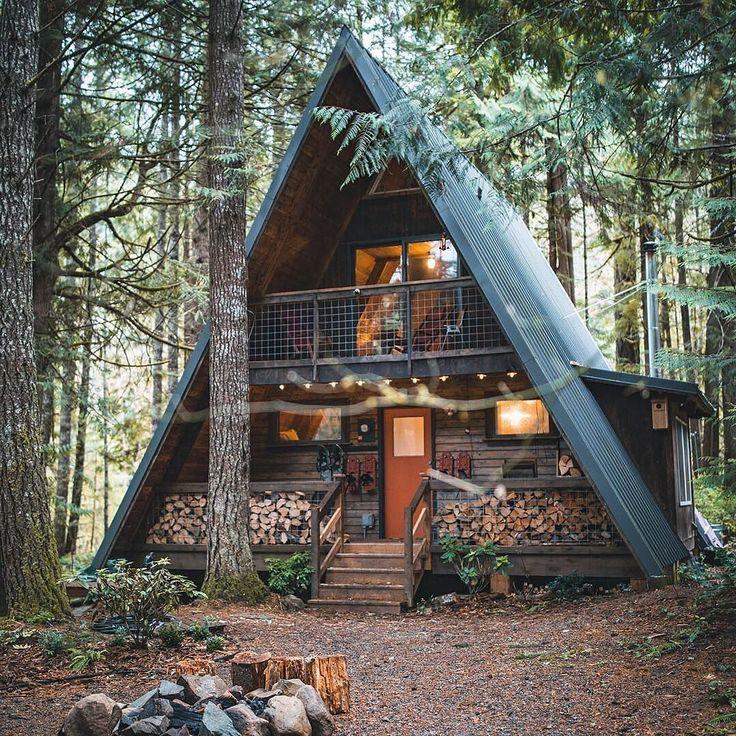 можно крепить фото дизайн домиков отдыха мультиварке