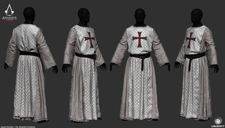 http://www.artstation.com/artwork/zbrush-render-of-jaques-demolay-from-assassins-creed-unity