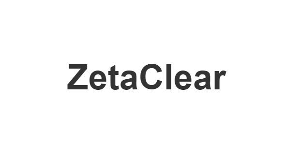 ZetaClear: Reviews,Cost & Where To Buy in Stores