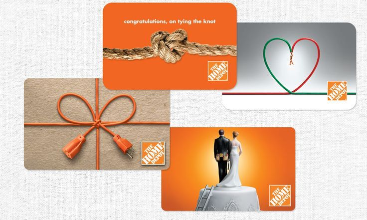 63 best plastic card designs images on pinterest plastic business find out how msi helped home depot reinvigorate their gift card program by creating eye catching gift card designs that have been consistent top sellers negle Image collections