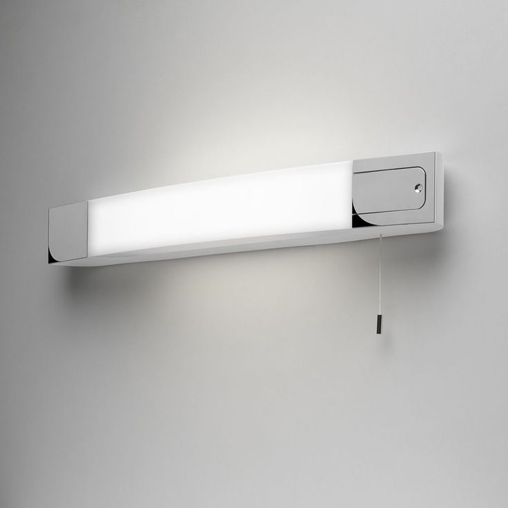 Find This Pin And More On Bathroom Mirror Lights