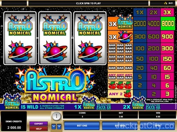 Free games to play as much as you want: 450 Reel Slots >> jackpotcity.co/free-reel-slots.aspx