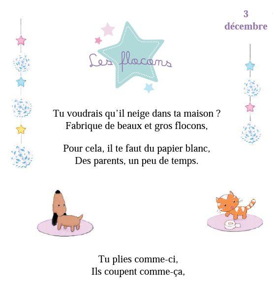 """ebook created by Audrey Keszek """"24 Histoires pour attendre Noël avec les bébés"""" - Alice Brière-Haquet et Hélène Brière-Haquet - Fleurus éditions #epub #livrenumérique #ebook"""