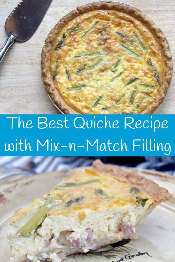 Pin On Breakfast And Brunch Recipes