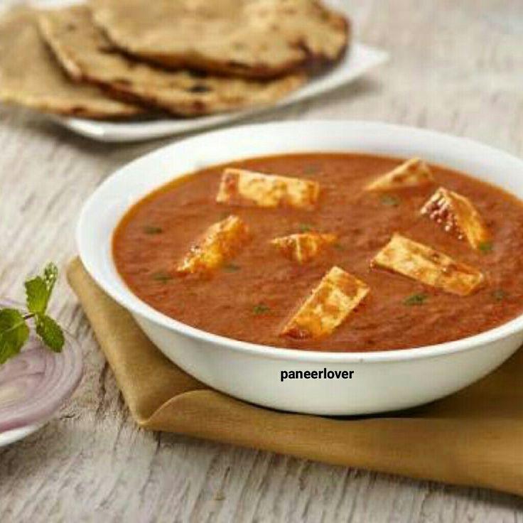 TANDOORI PANEER TIKKA MASALA #tandoori #paneertikka  #tikka #paneertikkamasala #paneertikka #paneer #paneerlover #like #like_paneer  #paneer_recipes #love #paneerbenefits #lover #gravy_paneer #delicious #deliciousfood #food #foodie #food😍 #grilledcheese #grilled #gravy www.facebook.com/paneerlover