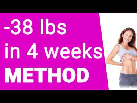 Diet plan for weight loss during lactation