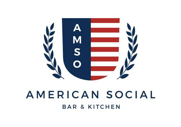 American Social Bar Restaurant Is Interviewing For All Positions West Sand Lake Road Social Bar Sand Lake Restaurant Bar