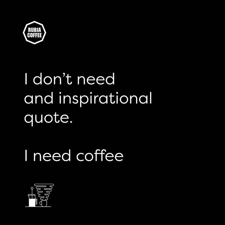 Monday, Just give me coffee.⠀  ⠀  ___________⠀  ⠀  #coffeemelbourne #melbournecoffee #melbournebeaches #coffeeroaster #coffeetalk #coffeeaddict #rubiacoffee #smallbusiness #baysidemelbourne #melbournecafes #melbournecafe #coffeegoals #mondaygoals #mondaycoffee #mondayquote #mondayfunny #qotd