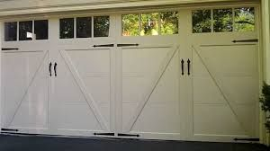 Image Result For Clopay Coachman Garage Doors Doors Garage