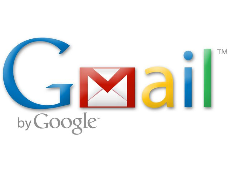 How to Block Spam Mails directly in Gmail, Gmail news & updates