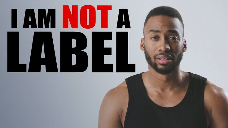 A Poem about Labels, and why we MUST get rid of them. Download this Spoken Word piece here: https://princeea.bandcamp.com/track/i-am-not-a-label Artist/Write...