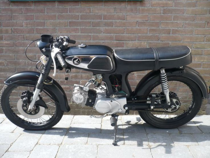 17 best images about honda mini cafe racers on pinterest. Black Bedroom Furniture Sets. Home Design Ideas