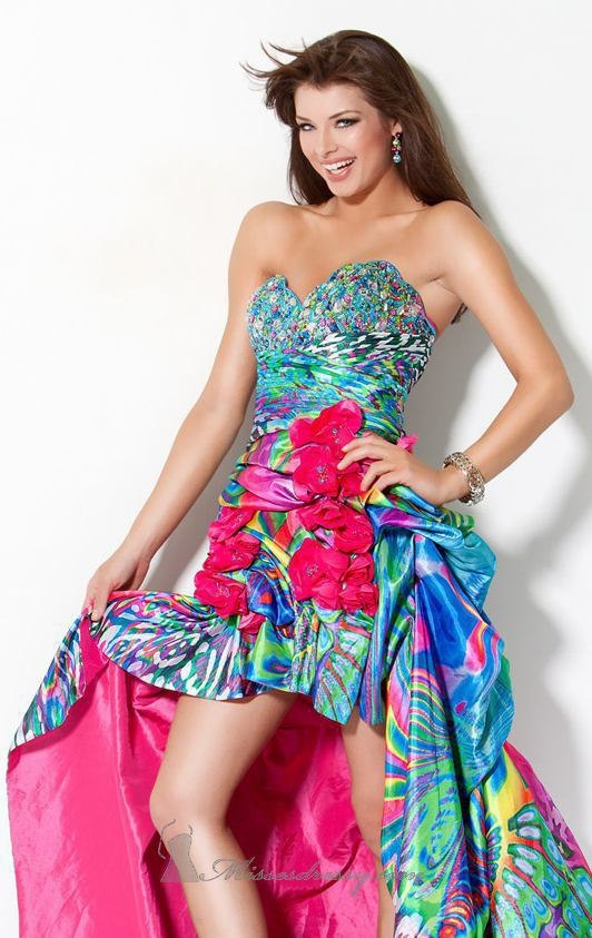 105 best Dresses images by Dreams of Enchantment on Pinterest ...