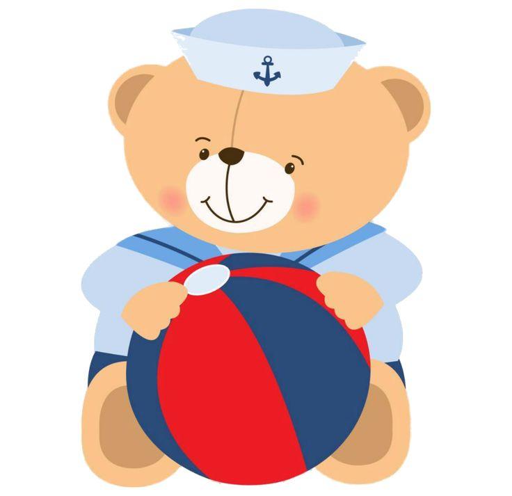 sailor-bear-pretty-clipart-022.png (1280×1240)