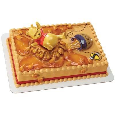 Birthday Cakes For Diabetics To Buy