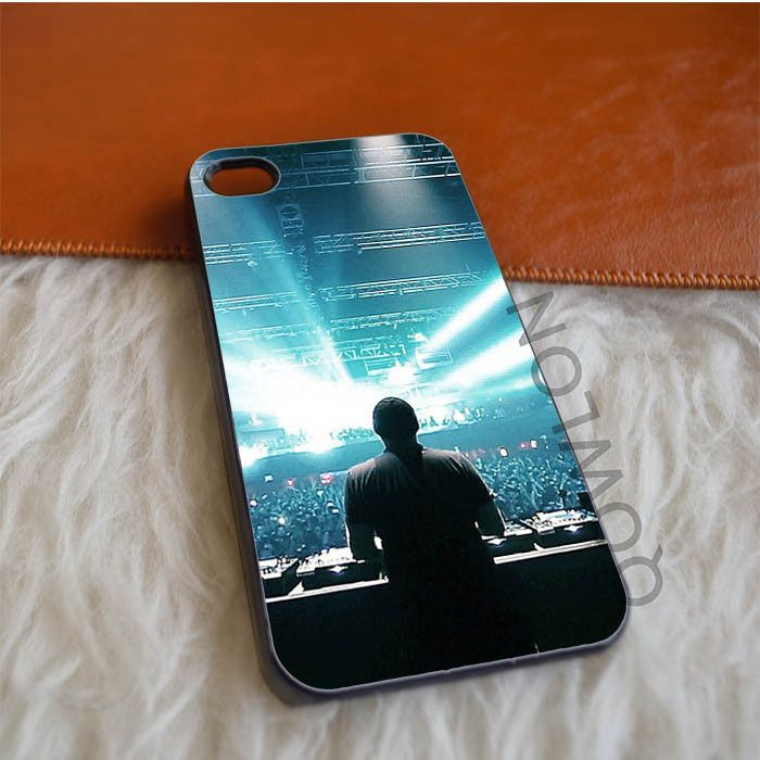 Arno Cost Perform iPhone 4 | 4S Case