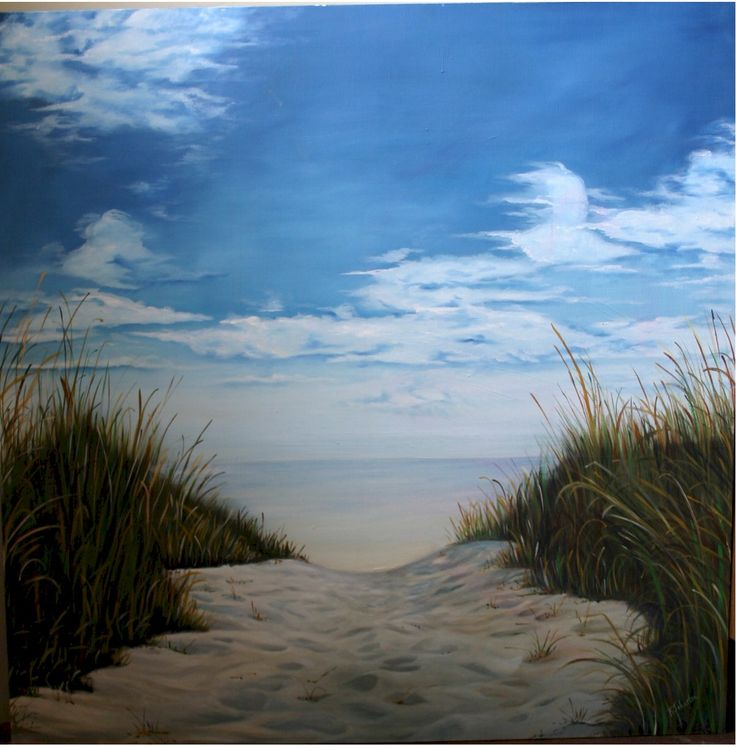 Painting for Winnipeg Art and Wine.  Paint Nights, Paint Parties, Paint Nite, Art and Wine, Painting events. Paint classes with wine in Winnipeg, Selkirk and St. Andrews, MB areas.