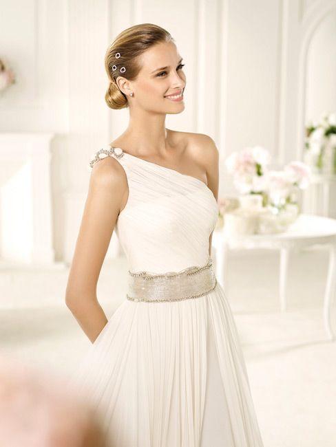:: Designer Bridal Room :: Manuel Mota