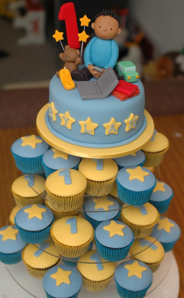 31 Best Images About Lj S First Birthday On Pinterest