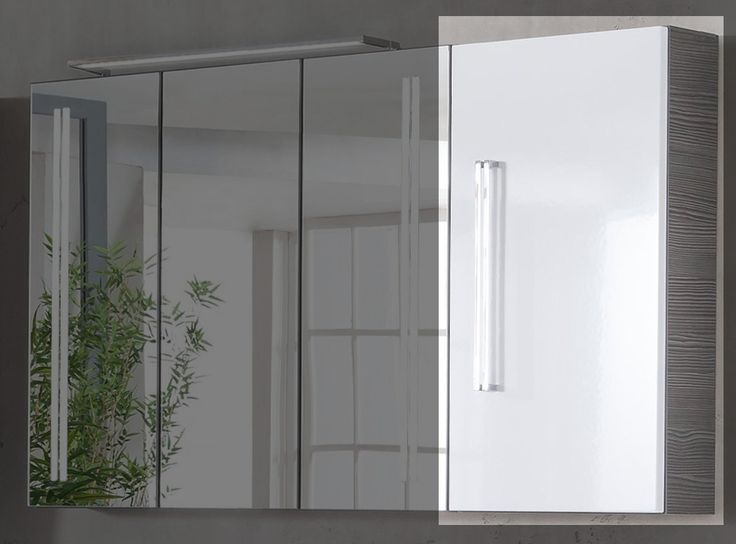 Ponad 25 najlepszych pomysłów na Pintereście na temat Hängeschrank - glastür für badezimmer