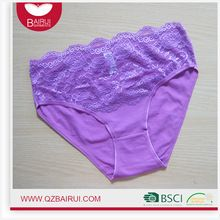 Sex Women Sex Photos Of Purpel Panties For Mama Wearing Best Seller follow this link http://shopingayo.space