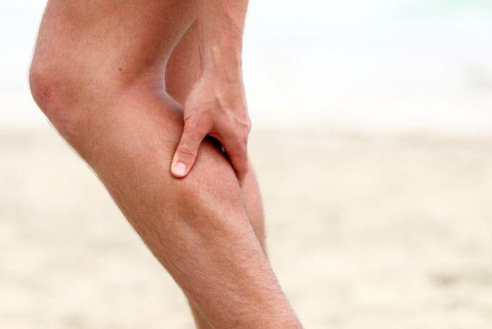 Come Rilassare i Muscoli del Polpaccio (Gastrocnemio e Soleo) >>> http://www.piuvivi.com/relax/come-rilassare-muscoli-dei-polpaccio-gastrocnemio-soleo.html