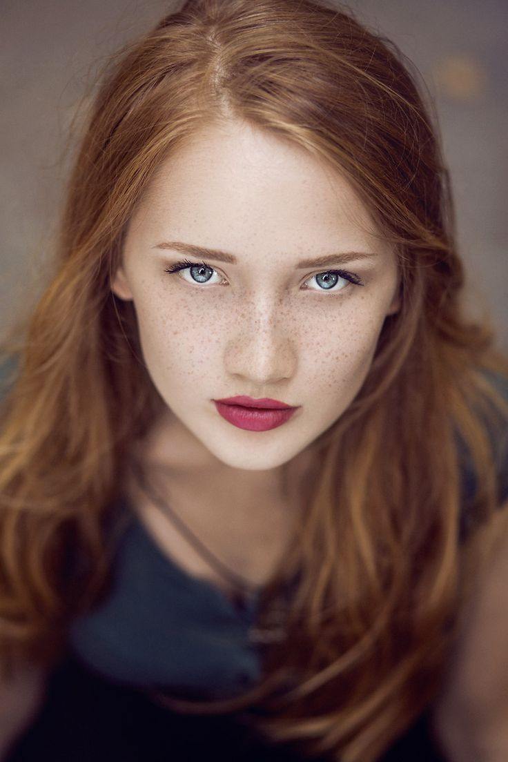 "Model: Selma G Photo/Edit: Nina M.L  Find me on <a href=""https://www.facebook.com/ninamasicphotography"">Facebook </a> and <a href=""https://instagram.com/ninamasic/"">Instragram</a>"